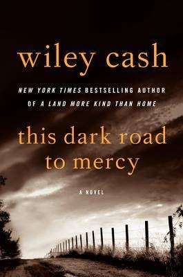 http://discover.halifaxpubliclibraries.ca/?q=title:this%20dark%20road%20to%20mercy