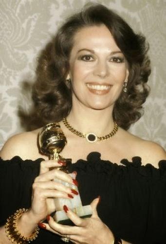 Golden Globe por De Aquí a la Eternidad