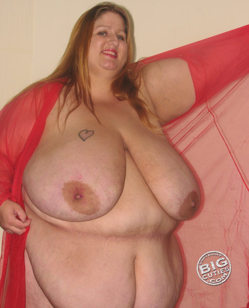 image Big tit ssbbw sings into and fucks huge cock