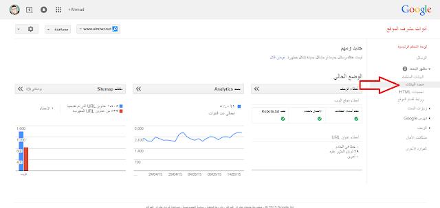 كيف تحسن من طريقة ظهور نتائج موقعك في محركات البحث Schema