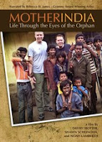 documentary, christian film, orphans, Harvest India, missions