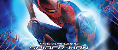 Download The Amazing Spider-Man Update 1 - Mediafire/Billionuploads/Zippyshare Link