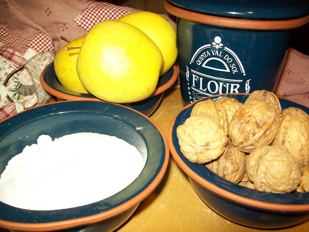 http://www.ricettegrupposanguigno.com/2014/10/ricetta-ricevuta-torta-di-mele-e-noci.html