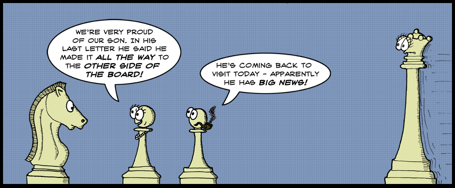 Pawns-Big-News-Geeky-Geeky-Gay-Chess-Comic.png