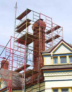 1880 Victorian Project