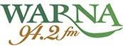 setcast WARNA 94.2FM Live Singapore
