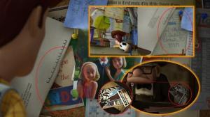 Pixar multi universos