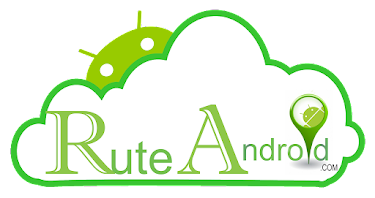 Rute android