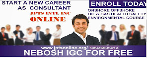 Become A Consultant / Run A Professional Course With JPTS