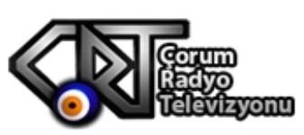 ÇRT TV