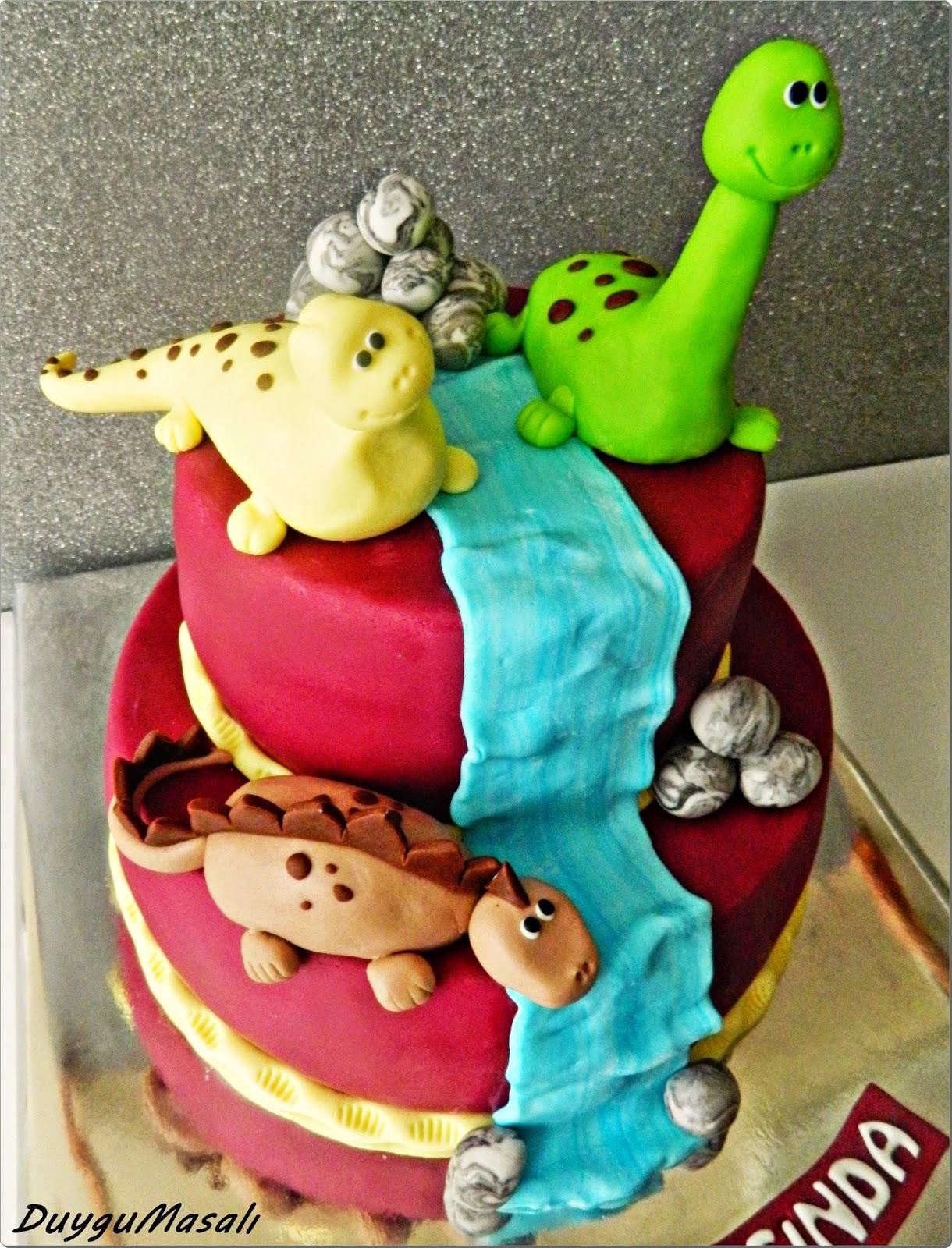 edirne dinozor butik pasta
