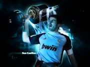 Iker Casillas Wallpaper 2013 (iker casillas wallpaper )