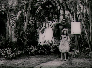 The Wizard of Oz 1910