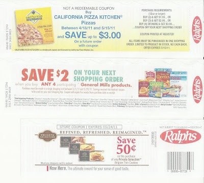 image regarding Ralphs Printable Coupons named Financial savings Chatter: Change Inside of Coupon codes
