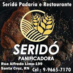 Seridó Padaria e Restaurante