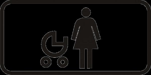 Matka z wózkiem vs komunikacja miejska
