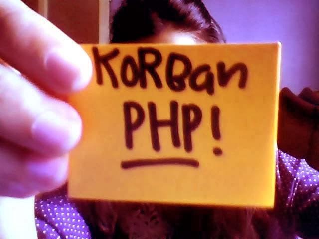 Ciri-Ciri Wanita yang Mudah Untuk Jadi Korban PHP