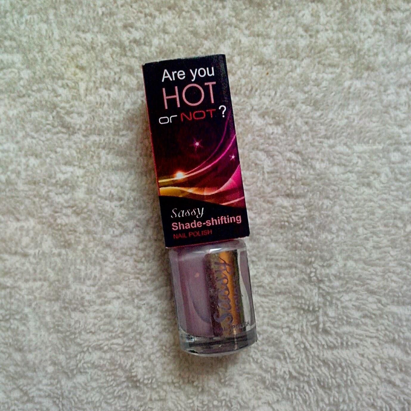 Rimmel super gel nail polish beach ready collection sun