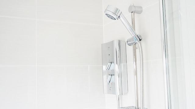 mira shower