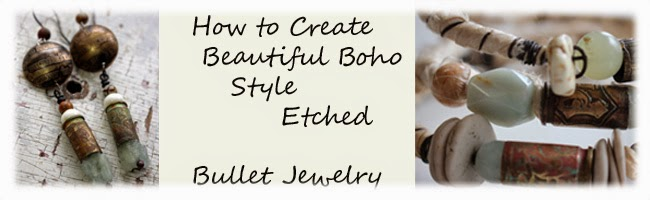 https://www.etsy.com/listing/189431278/how-to-create-beautiful-boho-style?ref=shop_home_active_1