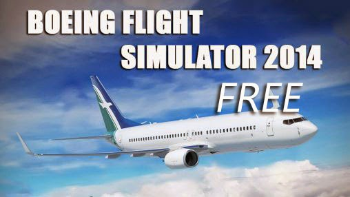 boeing flight simulator 2014 for android free mycheat21. Black Bedroom Furniture Sets. Home Design Ideas