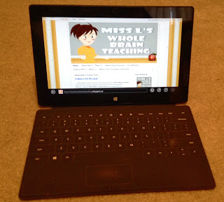 Microsoft Surface, surface, why I love my microsoft surface