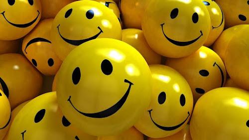 30 câu nói hay về nụ cười
