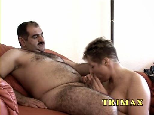 Şahin k pornoları  Maçka Porno HD sex izle