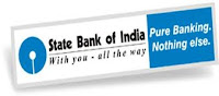SBI  1500 PO Recruitment 2013-2014- Apply Online Application  www.statebankofindia.com