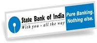 SBI  1500 PO Recruitment 2013-2014- Apply Online Application  www.statebankofindia.com