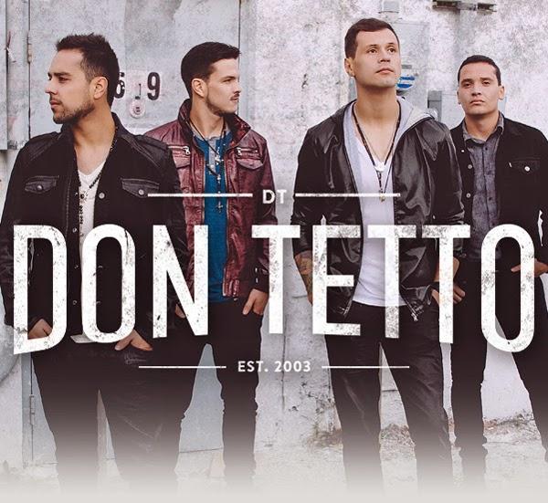 DON-TETTO-NOMBRE-NUEVO-ÁLBUM-2014
