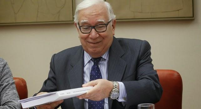 comision-lagares-reforma-impuesto-nominas