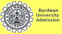 Jobs in Burdwan West Bengal District 2014