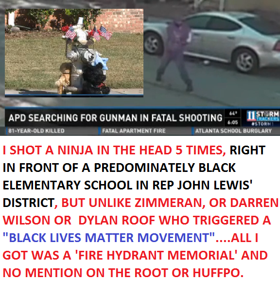Street Pirate Adverse Community Experience Creator