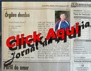 Blog Jornal da poesia