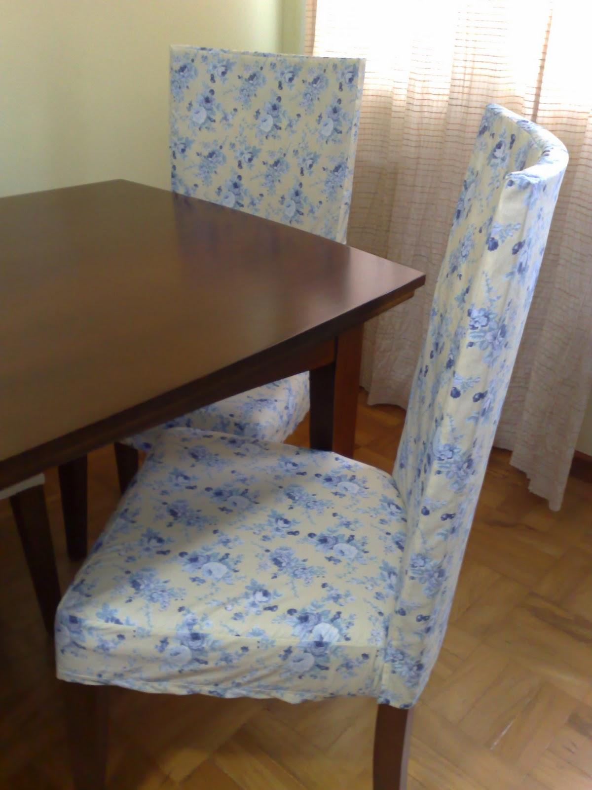 de 15 de novembro aproveitei para costurar capas para seis cadeiras  #342014 1200x1600