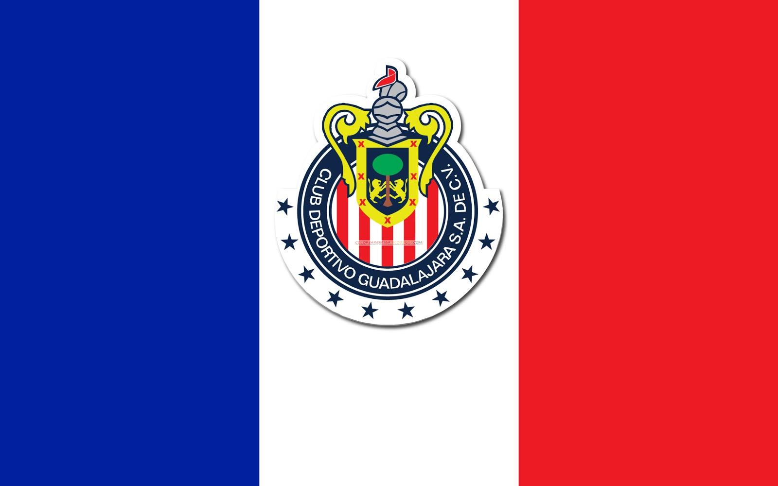 Drapeaux d 39 origine d 39 inspiration fran aises do if am rique centrale et sud - Drapeau de l amerique ...