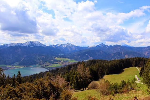 Neureuth am Tegernsee