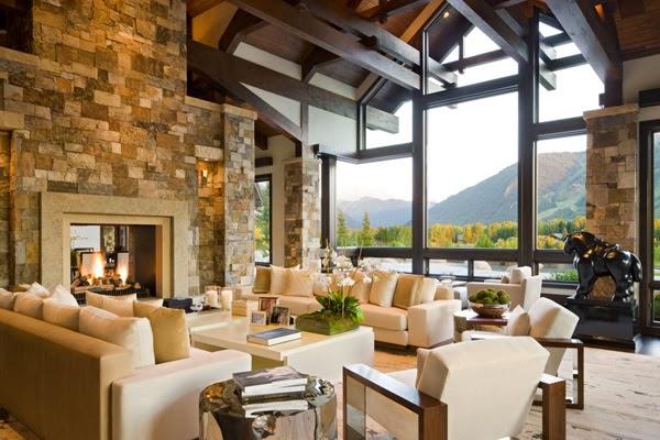 Julie Ternes Homes Real Estate By Julie Everything Julie - Colorado springs luxury homes