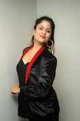 actress Anukruthi glam pics-thumbnail-1