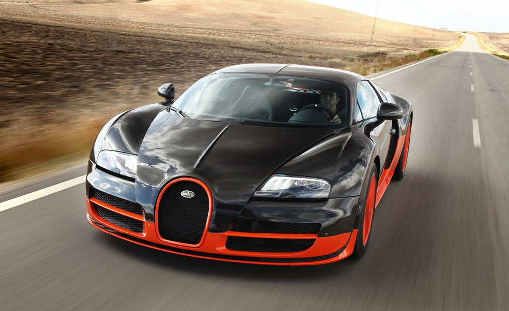 photo porter bugatti veyron 16 4 super sport interior pictures. Cars Review. Best American Auto & Cars Review