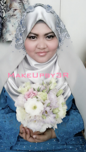 MakeUpby3R
