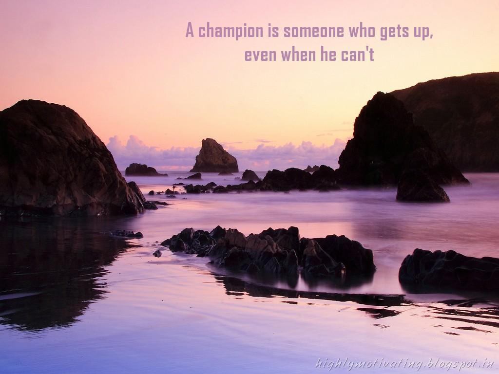 http://1.bp.blogspot.com/-wfskxkQR17A/UB4OaaYeCJI/AAAAAAAABqk/h8ynUrjlQrM/s1600/champion.jpg
