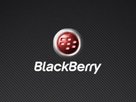 ... Size | More blackberry 8900 wallpaper logo blackberry | Source Link