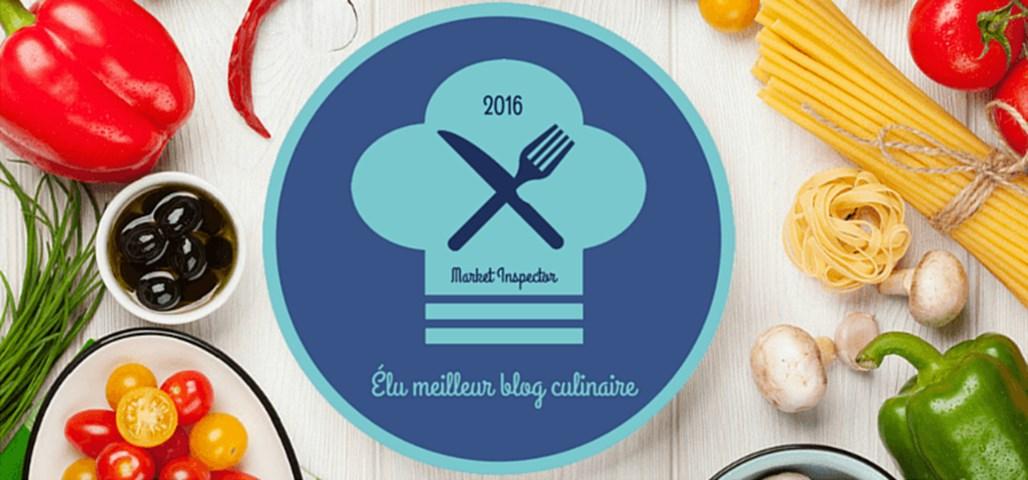 Blogs 2016