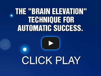 Click here for your 2015 Brain Elevation Success Kit