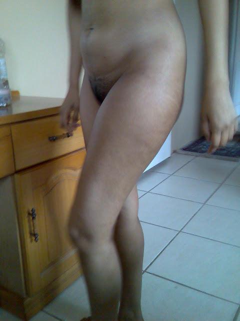 desi girl ritika various nude pics   nudesibhabhi.com