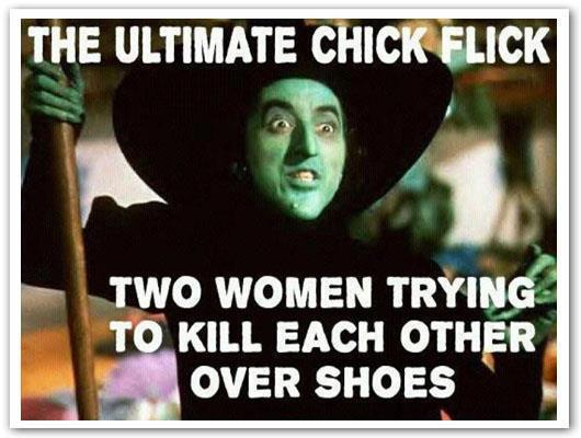 [Image: chick+flick.jpg]