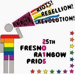 http://fresnorainbowpride.com/newsite/pride.html