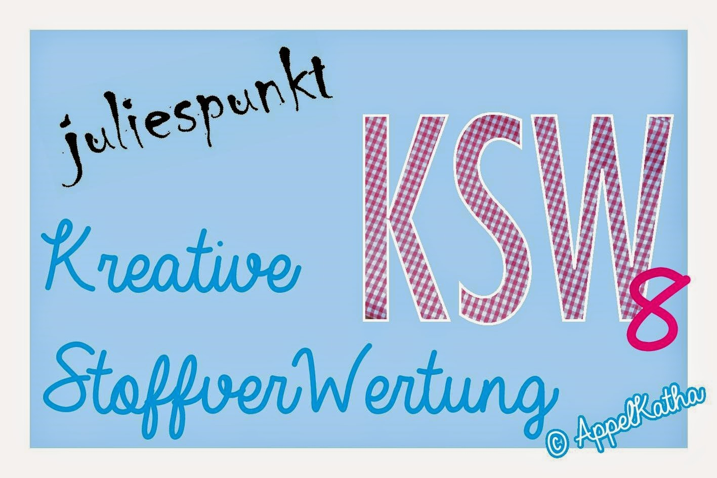 https://juliespunkt.wordpress.com/2015/02/11/kreative-stoffverwertung-runde-8/